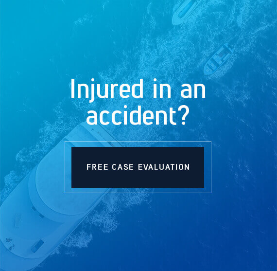 San Diego boat accident lawyer