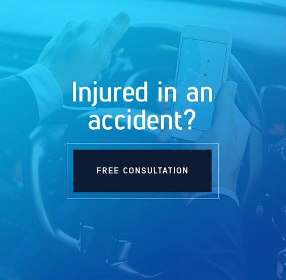San Diego Uber Accident Attorney