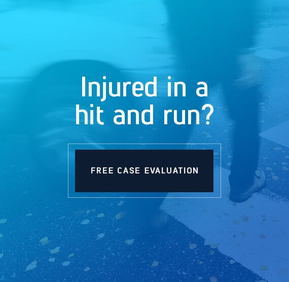 hit and run attorney san diego